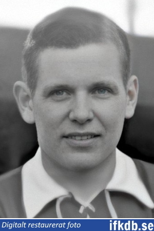 Allan Brufelt (Andersson)