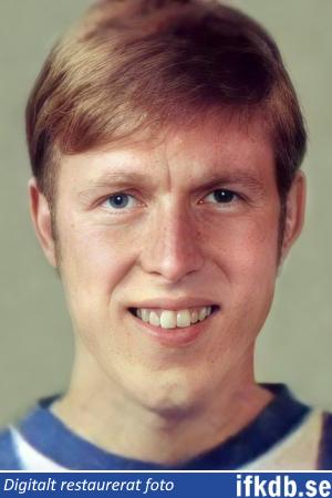 Ove Engström
