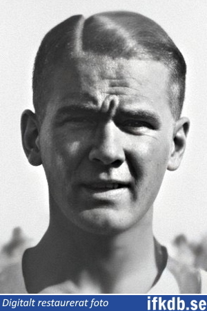 Anders Bernmar (Andersson)