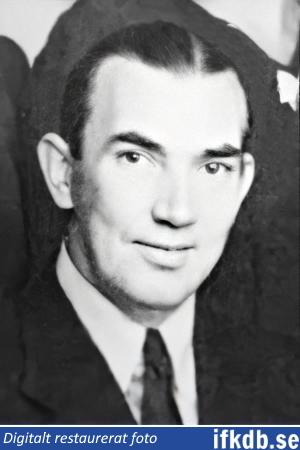 Einar Haak