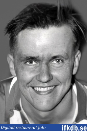 Per-Olof Hansson