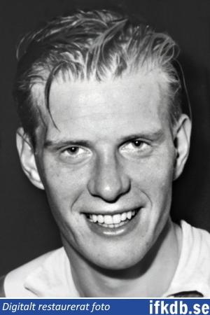 Lars Jangblad (Johansson)