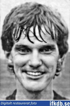 Kent Jansson