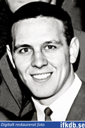 Kenny Karlsson