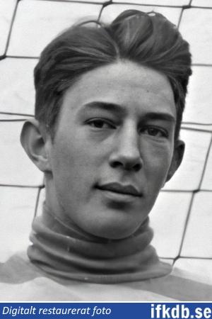 Gunnar Kärrby