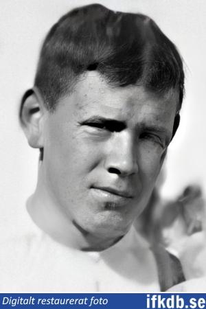 Harald Lund
