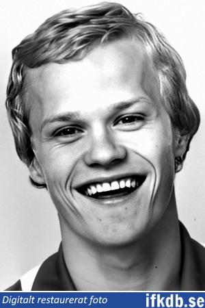 Jan Nilsson