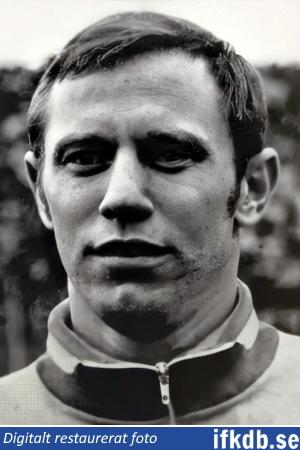Björn Nordqvist