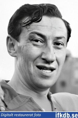 Oskar Rotenberg