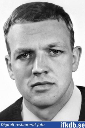 Roland Sandberg