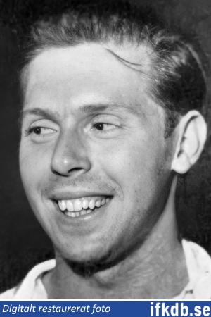 Stig Segerdahl