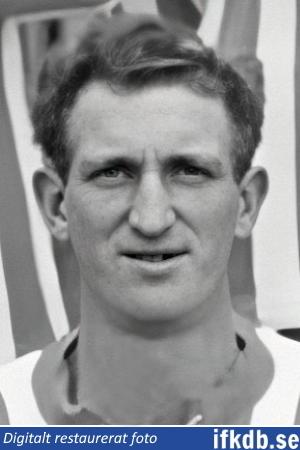 Henning Svensson