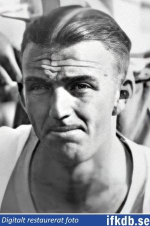 Nils Wenzel