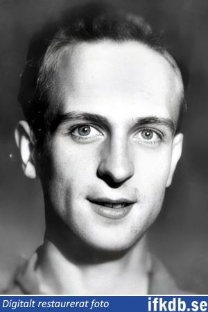 Rolf Östgren