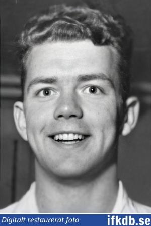 Sven Appelgren