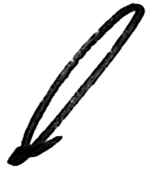 Kristopher Da Graca, signatur