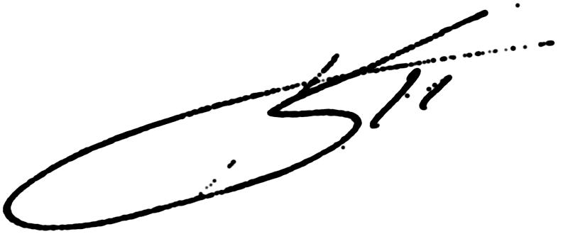 Kolbeinn Sigthórsson, signatur